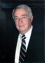 Bill Bohren - Contributor