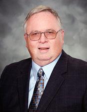 Ed Lewis - Contributor