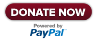 Donate To Us Via Paypal