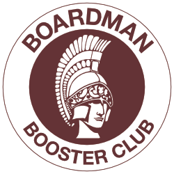 Boardman Booster Club - Boardman, Ohio