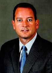 Mike Rice - Basketball (1987)