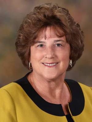 Denise Gorski - Contributor / Coach