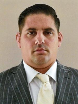 Jason Neapolitan - Wrestling (1997)