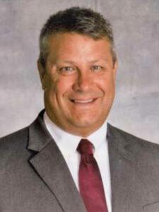 Jason LaCivita