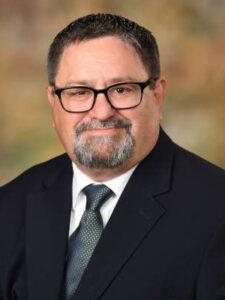 Jerry Pasquale