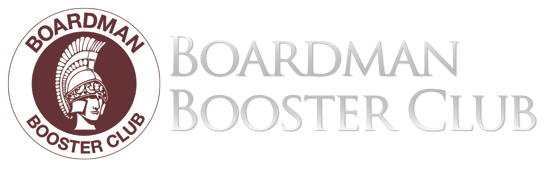 Boardman Booster Club - Boardman, Ohio