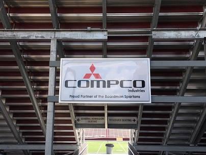 Compco